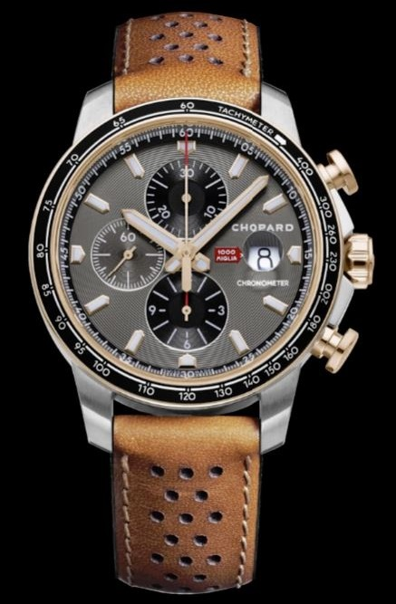 Chopard Mille Miglia 2019 Race Edition-04
