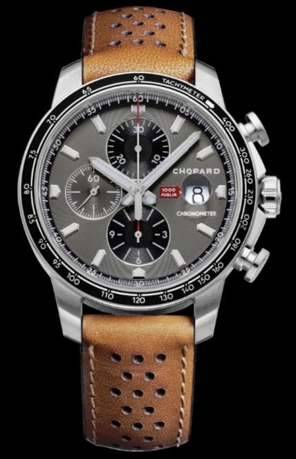 Chopard Mille Miglia 2019 Race Edition-05