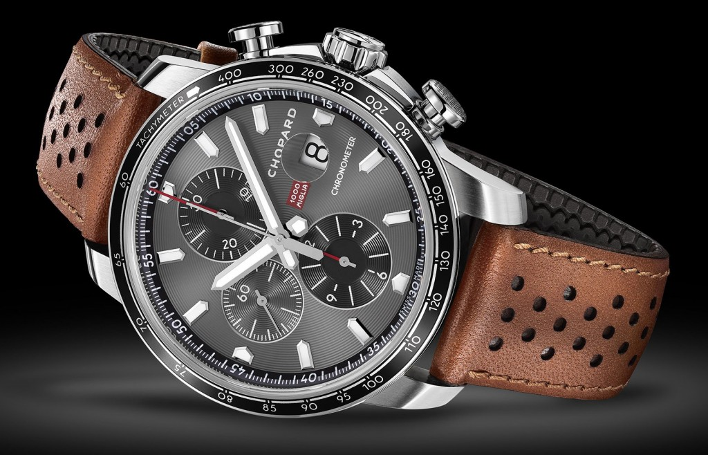 Chopard-Mille-Miglia-2019-Race-Edition-1