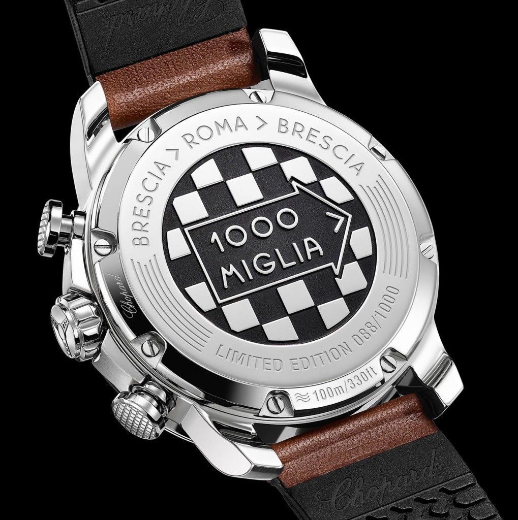 Chopard-Mille-Miglia-2019-Race-Edition-2