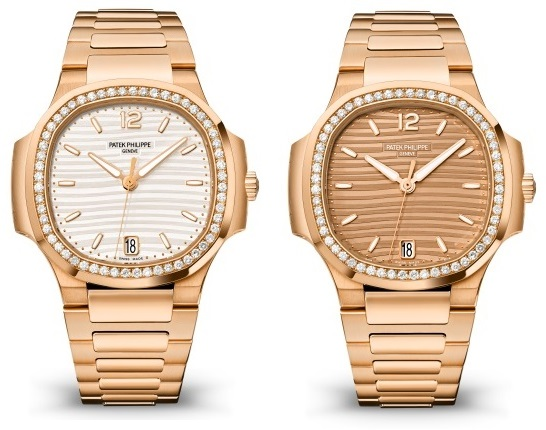 Patek-Philippe-Nautilus-Ladies-7118_Baselworld-2019-00-x2
