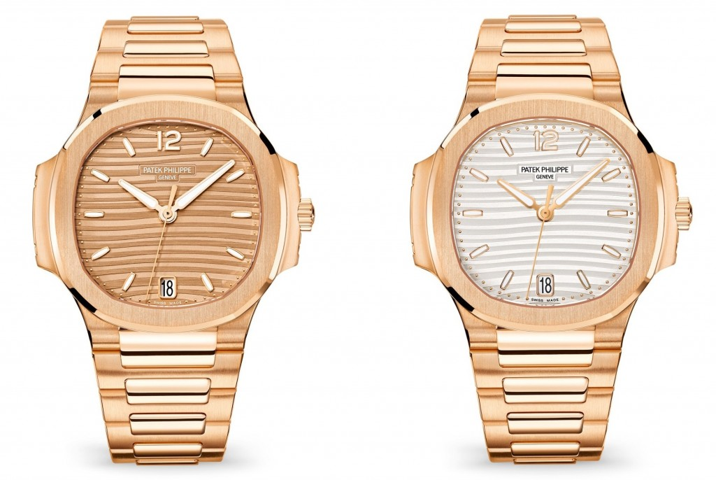 Patek-Philippe-Nautilus-Ladies-7118_Baselworld-2019-02