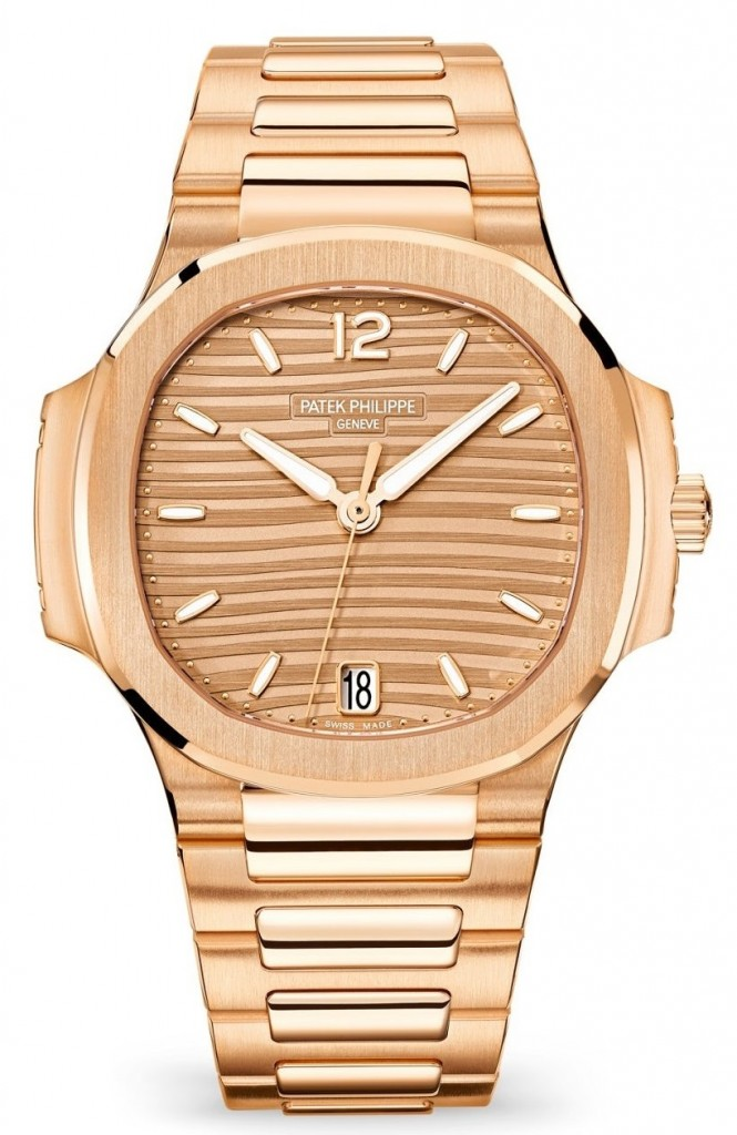 Patek-Philippe-Nautilus-Ladies-7118_Baselworld-2019-02 - Copy (2)