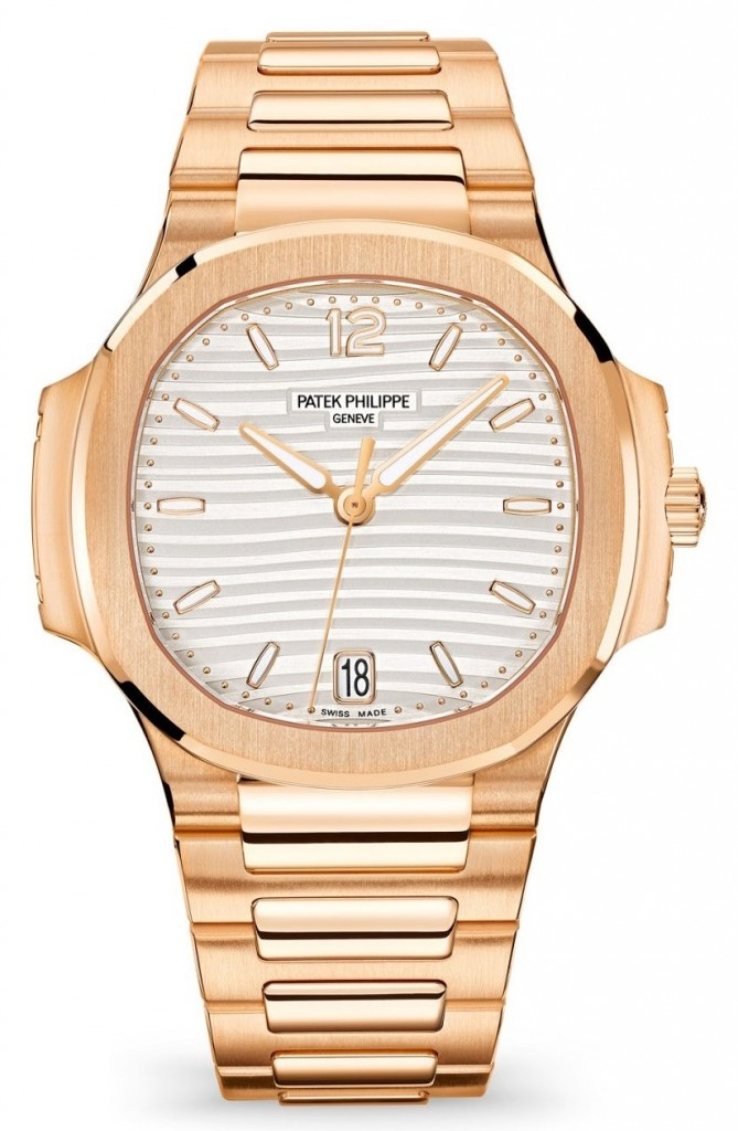 Patek-Philippe-Nautilus-Ladies-7118_Baselworld-2019-02 - Copy
