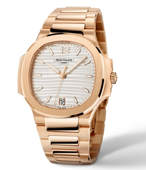 Patek-Philippe-Nautilus-Ladies-7118_Baselworld-2019-03