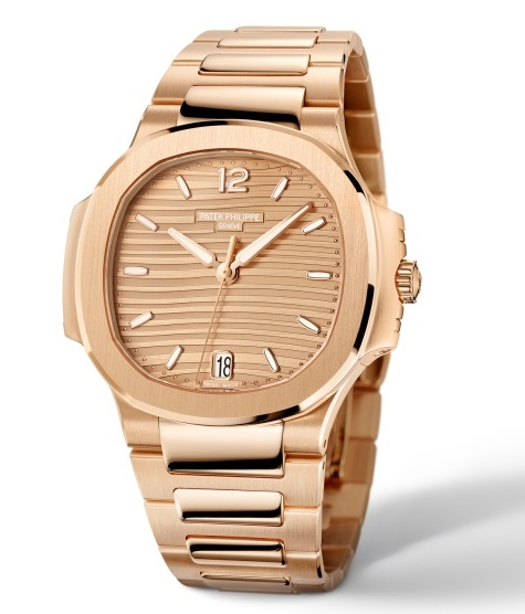 Patek-Philippe-Nautilus-Ladies-7118_Baselworld-2019-04