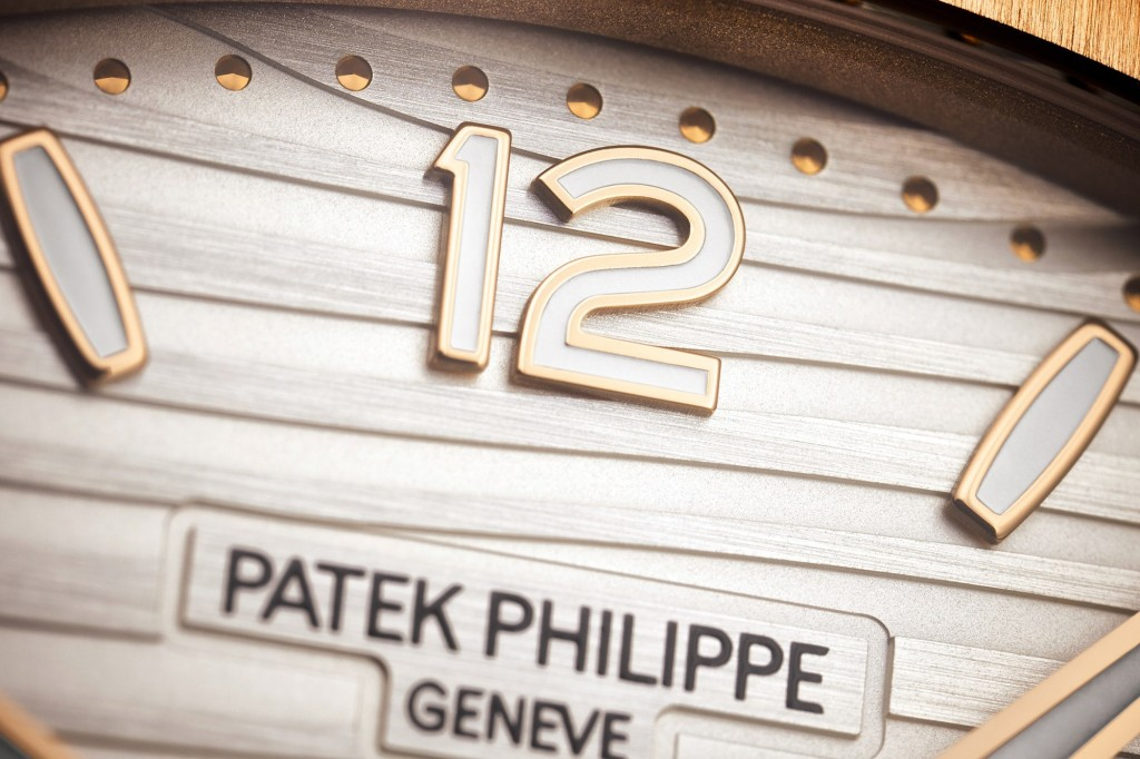 Patek-Philippe-Nautilus-Ladies-7118_Baselworld-2019-05