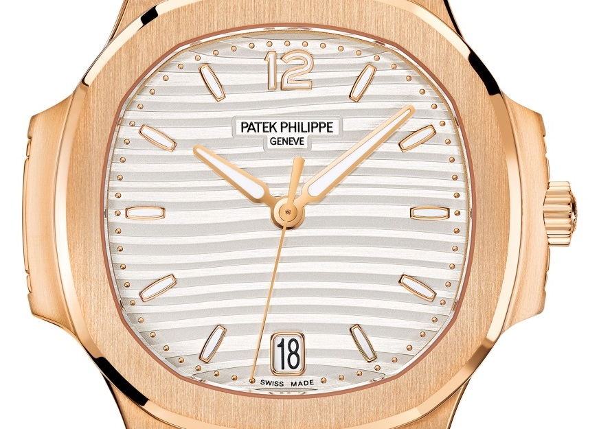 Patek-Philippe-Nautilus-Ladies-7118_Baselworld-2019-09