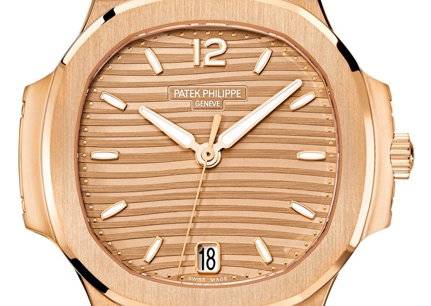 Patek-Philippe-Nautilus-Ladies-7118_Baselworld-2019-10