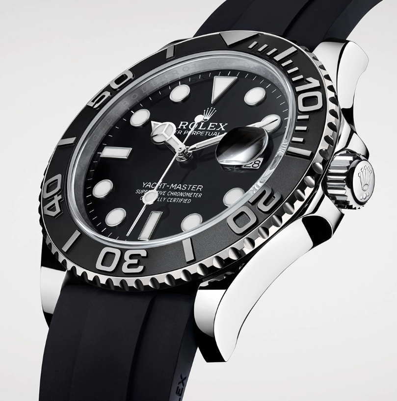 Rolex-Oyster-Perpetual-Yacht-Master-42-M226659-YachtMaster42-BaselWorld2019-06