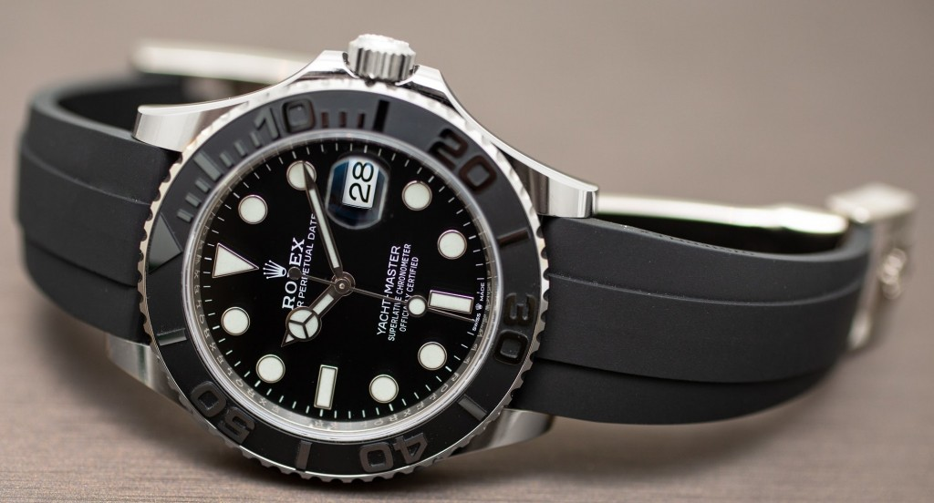 Rolex-Oyster-Perpetual-Yacht-Master-42-M226659-YachtMaster42-BaselWorld2019-10