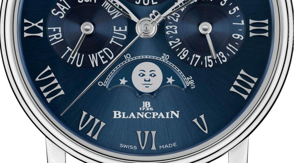 Blancpain-Villeret-Perpetual-Calendar-Boutique-Exclusive-Platinum-03 - Copy