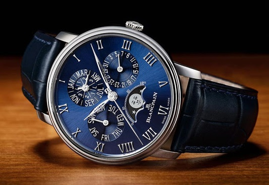 Blancpain-Villeret-Perpetual-Calendar-Boutique-Exclusive-Platinum - Copy