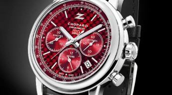 COVER-Chopard-Zagato