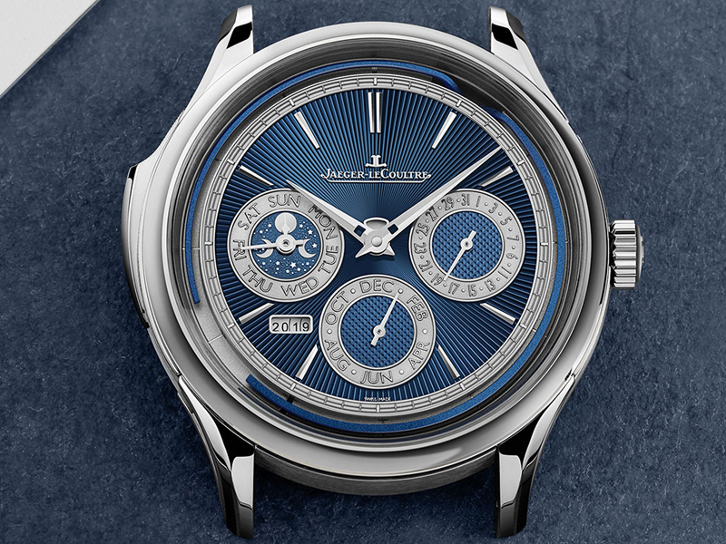 COVER-Jaeger-LeCoultre-Perpetual-Minute-Repeater-