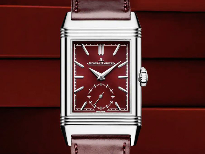 COVER-Jaeger-LeCoultre-Tribute-Small-Seconds-Red-Wine