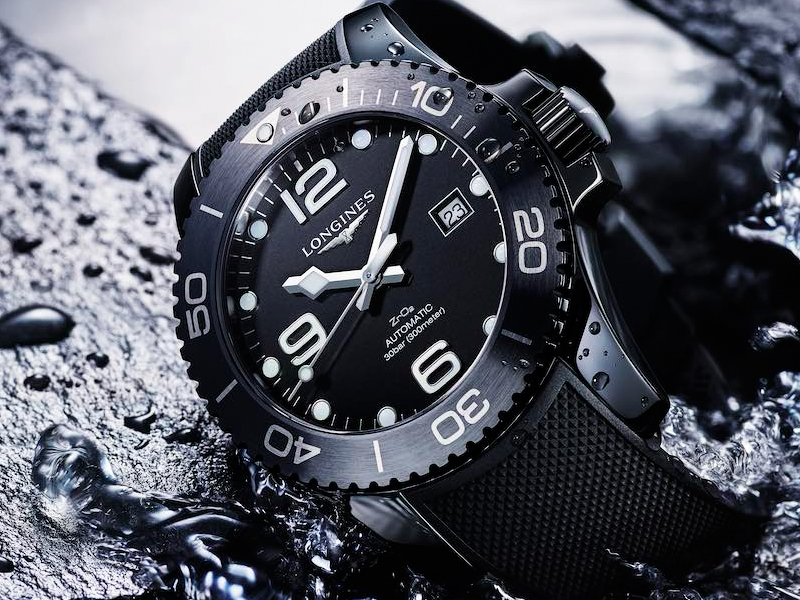 COVER-Longines-HydroConquest-Full-Ceramic-2019