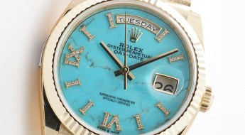 COVER-Rolex-DayDate-Turquoise--00
