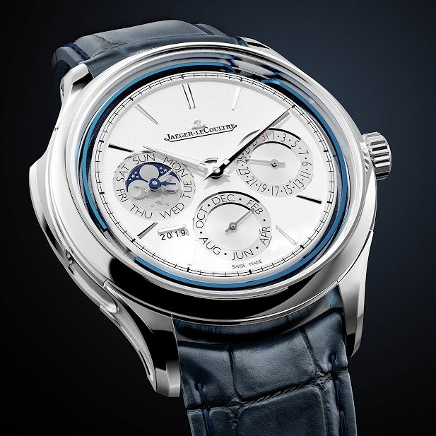 Jaeger-LeCoultre-Master-Grande-Tradition-Repetition-Minutes-Perpetuelle-002