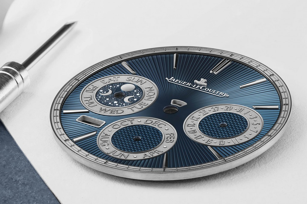 Jaeger-LeCoultre-Master-Grande-Tradition-Repetition-Minutes-Perpetuelle-003