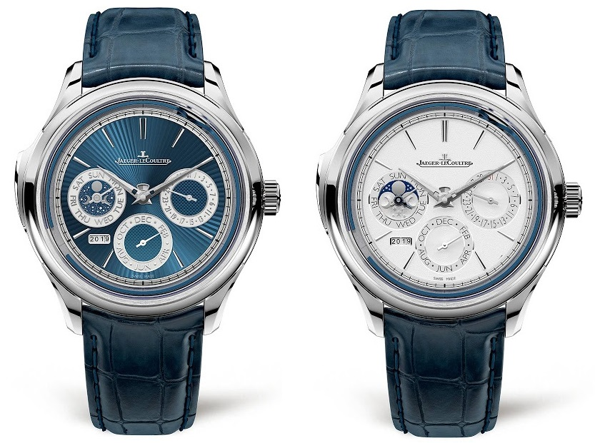 Jaeger-LeCoultre-Master-Grande-Tradition-Repetition-Minutes-Perpetuelle-004 - Copy
