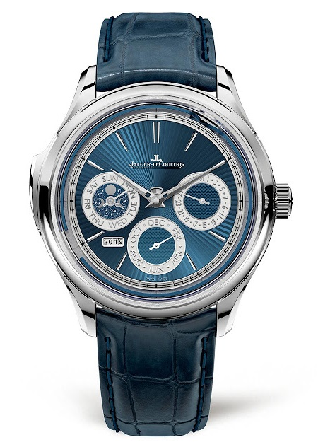 Jaeger-LeCoultre-Master-Grande-Tradition-Repetition-Minutes-Perpetuelle-004
