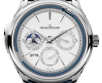 Jaeger-LeCoultre-Master-Grande-Tradition-Repetition-Minutes-Perpetuelle-005 - Copy