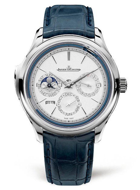 Jaeger-LeCoultre-Master-Grande-Tradition-Repetition-Minutes-Perpetuelle-005
