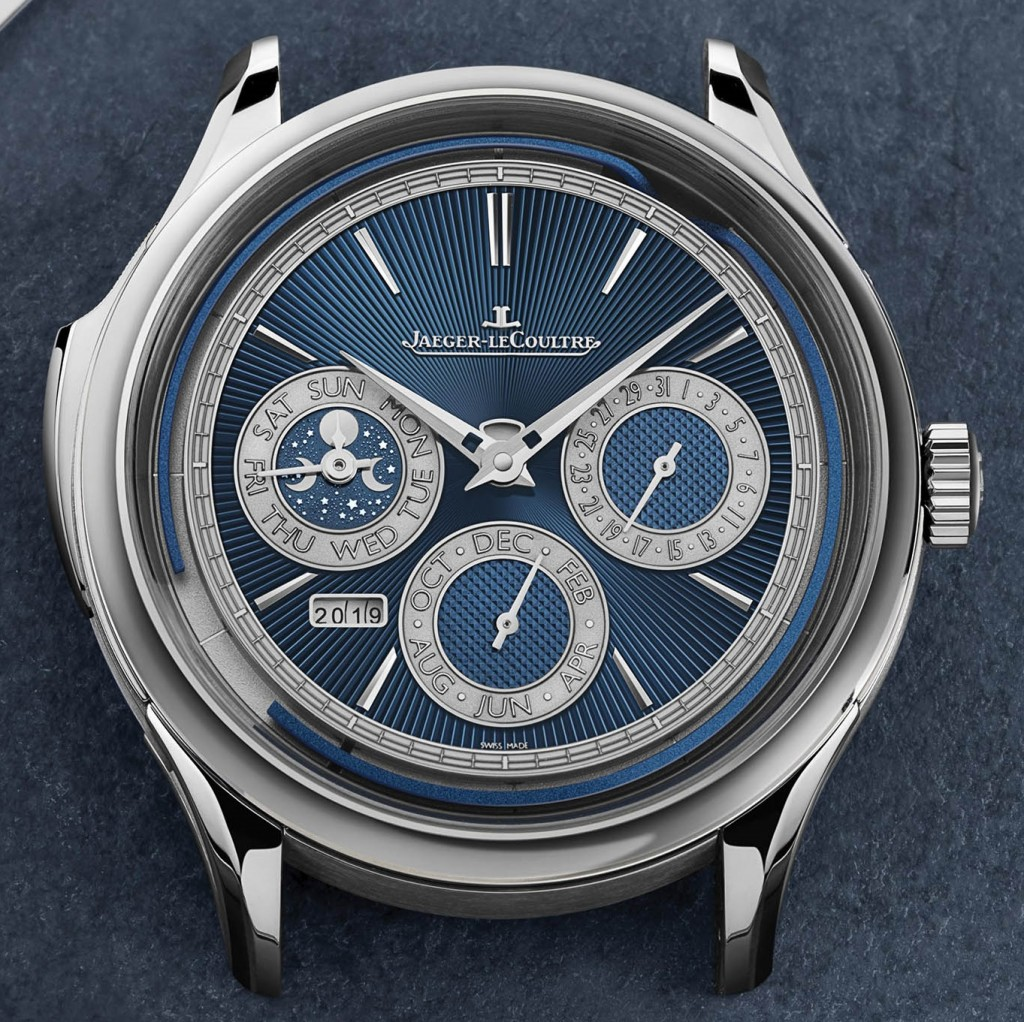 Jaeger-LeCoultre-Master-Grande-Tradition-Repetition-Minutes-Perpetuelle-008