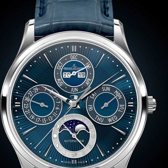 Jaeger-LeCoultre-Master-Ultra-Thin-Perpetual-Enamel-004