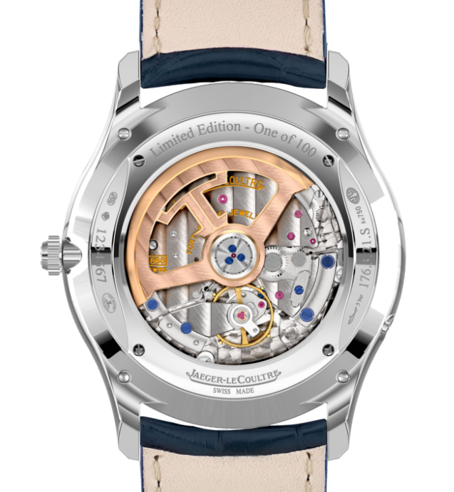 Jaeger-LeCoultre-Master-Ultra-Thin-Perpetual-Enamel-01 - Copy