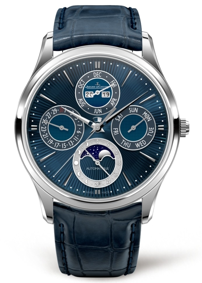 Jaeger-LeCoultre-Master-Ultra-Thin-Perpetual-Enamel-03