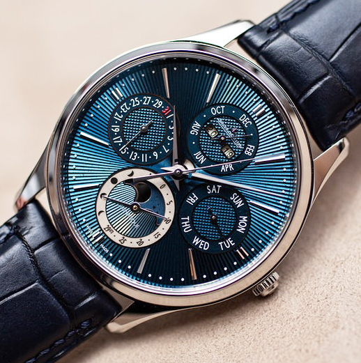 Jaeger-LeCoultre-Master-Ultra-Thin-Perpetual-Enamel-05