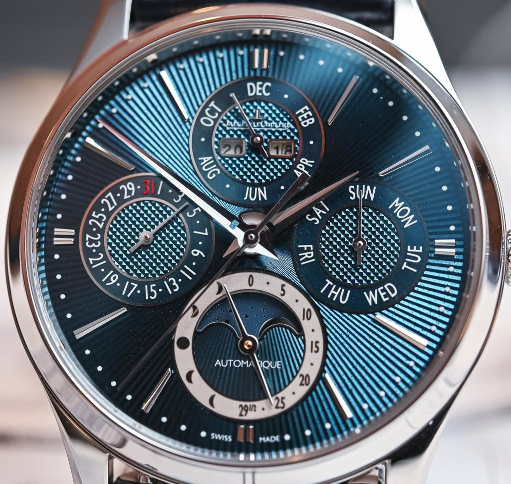 Jaeger-LeCoultre-Master-Ultra-Thin-Perpetual-Enamel-06