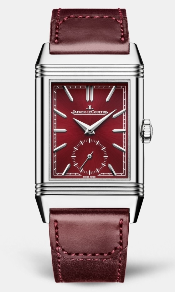 Jaeger-LeCoultre-Tribute-Small-Seconds-Red-Wine-01