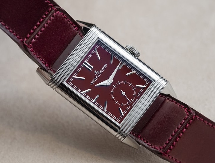 Jaeger-LeCoultre-Tribute-Small-Seconds-Red-Wine-03
