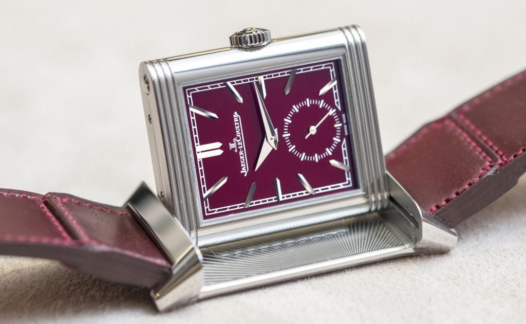 Jaeger-LeCoultre-Tribute-Small-Seconds-Red-Wine-07