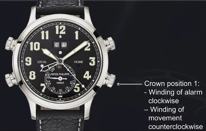 Patek-Philippe-Alarm-Travel-Time-5520P-05