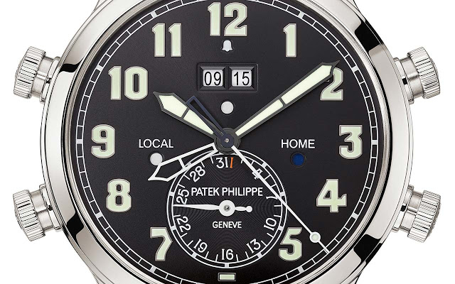 Patek-Philippe-Alarm-Travel-Time-5520P-07