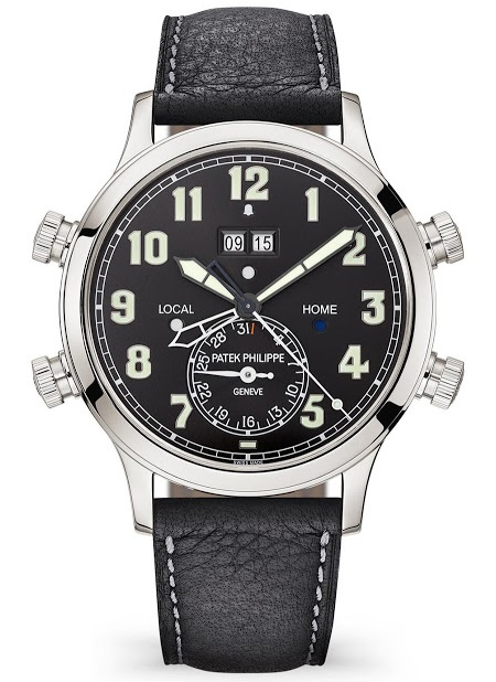 Patek-Philippe-Alarm-Travel-Time-5520P-11