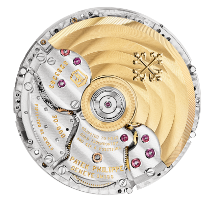 Patek-Philippe-Alarm-Travel-Time-5520P-Caliber-al-30-660-s-c-fus-46