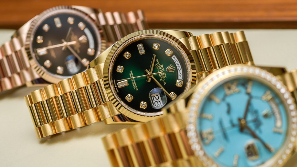 Rolex-Day-Date-36-for-2019-31