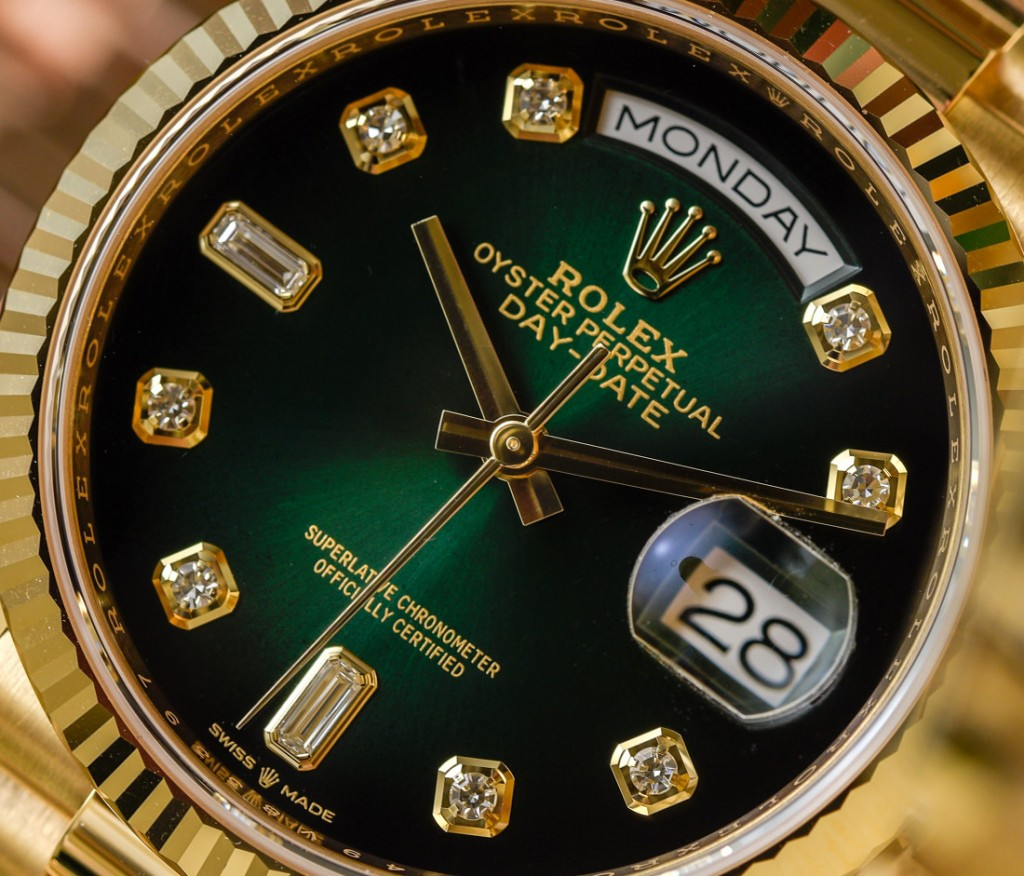 Rolex-Day-Date-36-for-2019-32