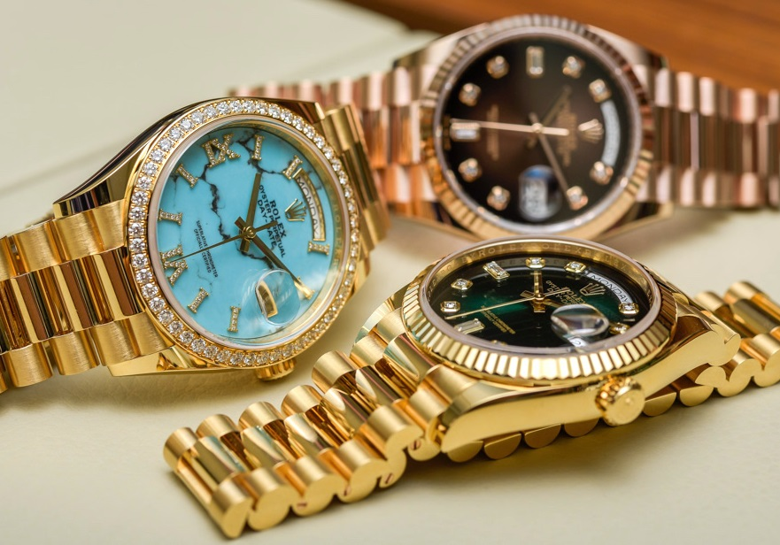 Rolex-Day-Date-36-for-2019-33 - Copy
