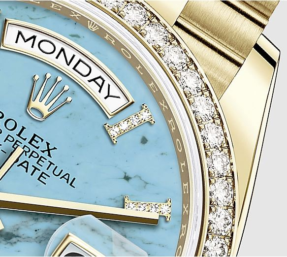 Rolex-DayDate-Turquoise--00