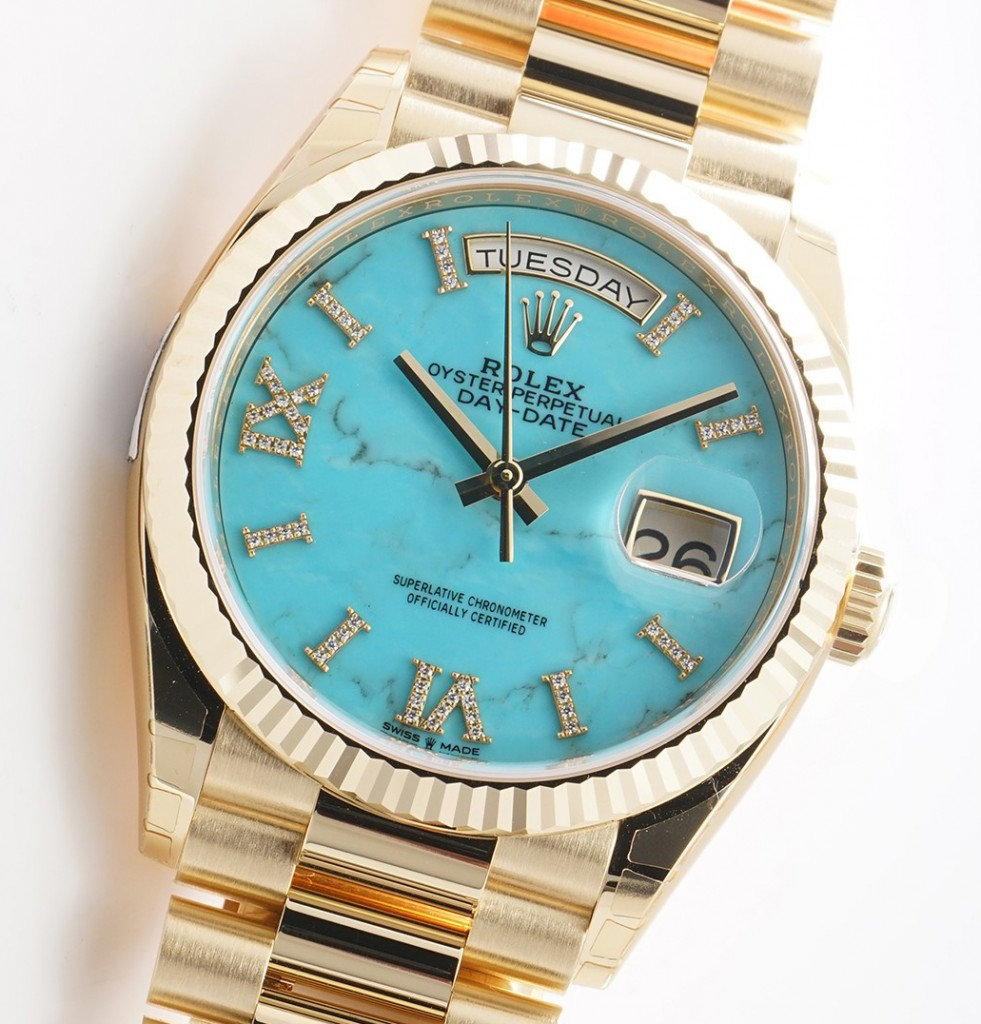 Rolex-DayDate-Turquoise--02