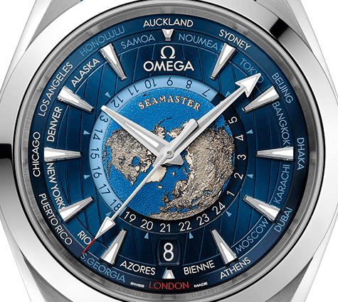 omega-seamaster-aqua-terra-150m-omega-co-axial-master-chronometer-gmt-worldtimer-43-mm-22012432203001-l - Copy