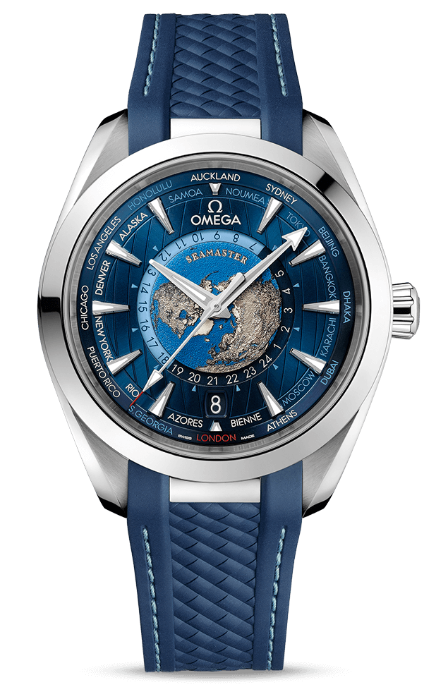 omega-seamaster-aqua-terra-150m-omega-co-axial-master-chronometer-gmt-worldtimer-43-mm-22012432203001-l
