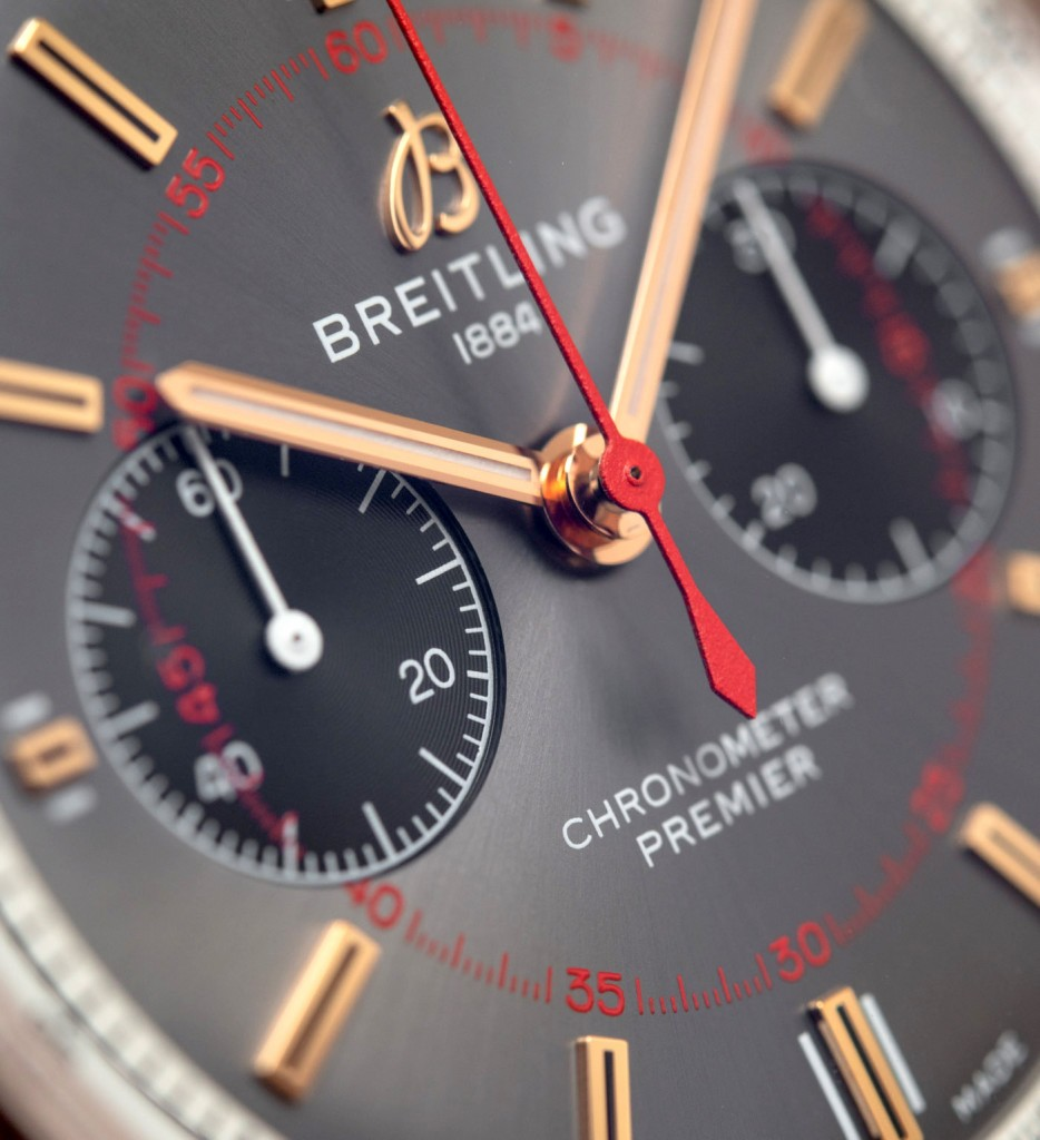 Breitling-Premier-B01-Chronograph-42-Wheels-Waves-Limited-Edition-03