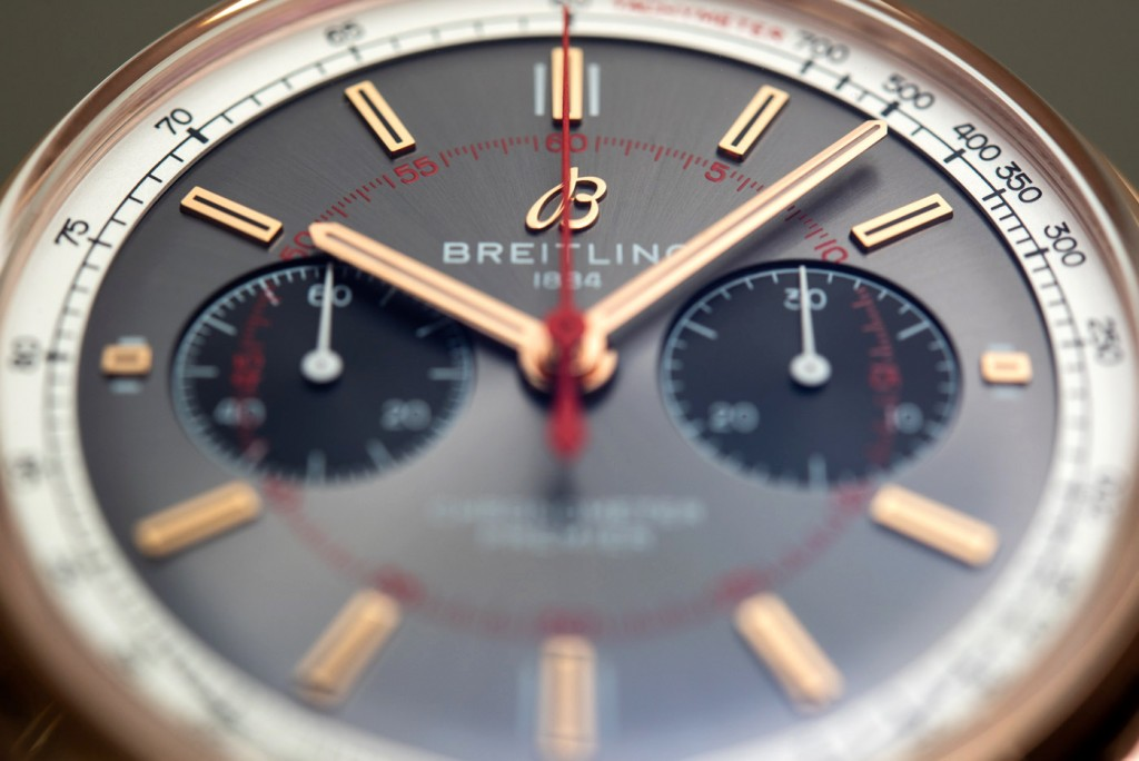Breitling-Premier-B01-Chronograph-42-Wheels-Waves-Limited-Edition-05